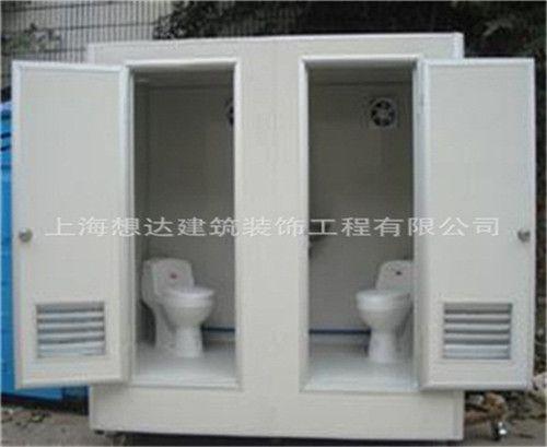 厕所高位水箱结构图